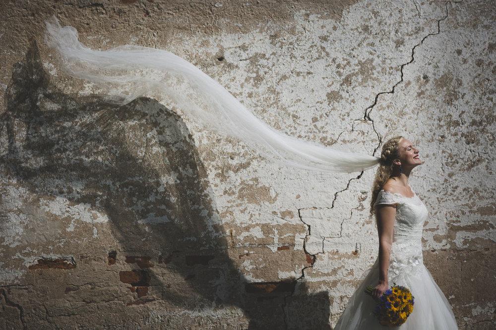 best-wedding-photographer-043-estonian-wedding-photographer.jpg