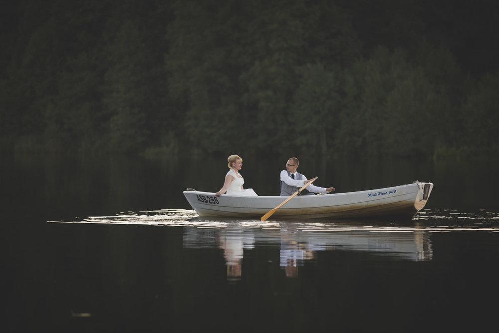 best-wedding-photographer-047-estonian-wedding-photographer.jpg
