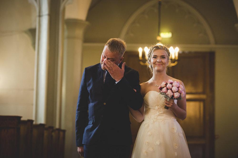 best-wedding-photographer-051-estonian-wedding-photographer.jpg