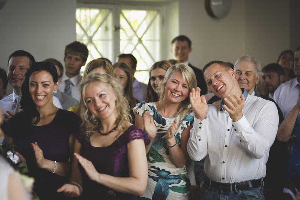 best-wedding-photographer-066-tallinn-wedding-photographer.jpg