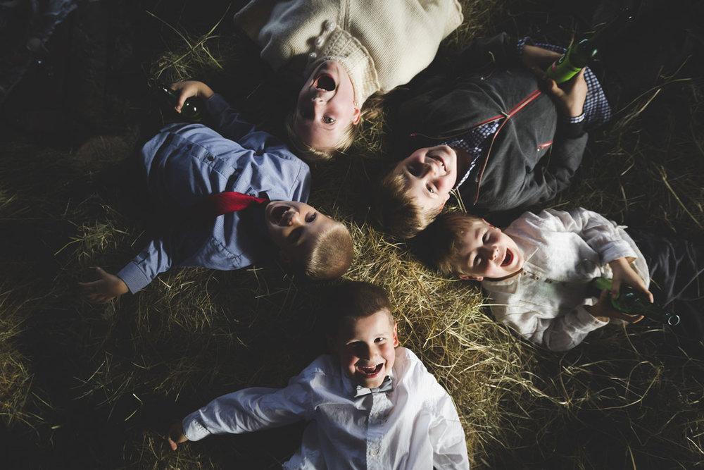 best-wedding-photographer-068-tallinn-wedding-photographer.jpg