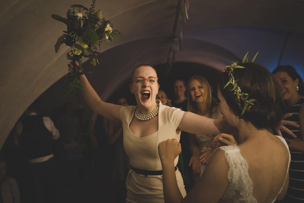 best-wedding-photographer-075-tallinn-wedding-photographer.jpg