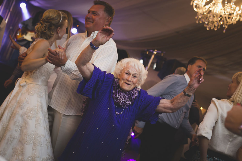 best-wedding-photographer-081-tallinn-wedding-photographer.jpg