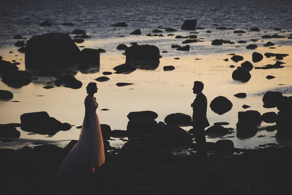 best-wedding-photographer-085-wedding-photographer-tartu.jpg