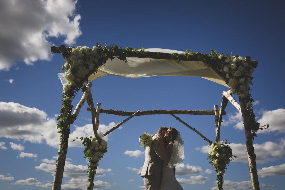 best-wedding-photographer-090-wedding-photographer-tartu.jpg