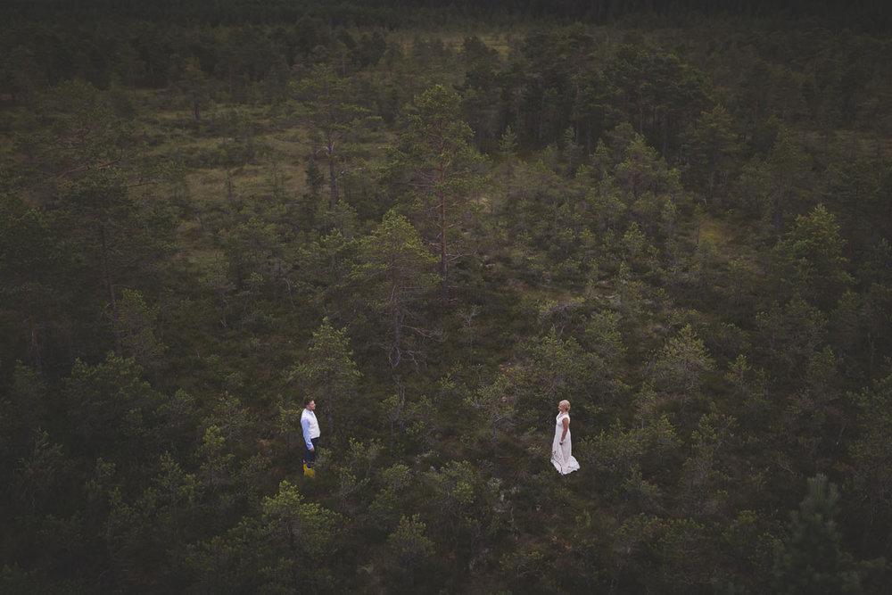 best-wedding-photographer-092-wedding-photographer-tartu.jpg