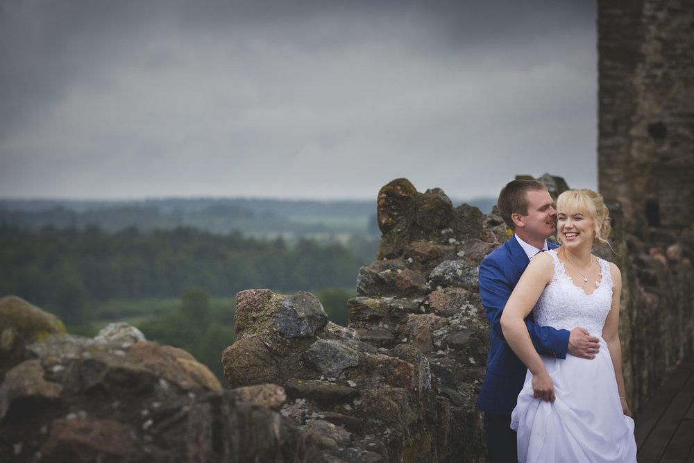best-wedding-photographer-095-wedding-photographer-tartu.jpg