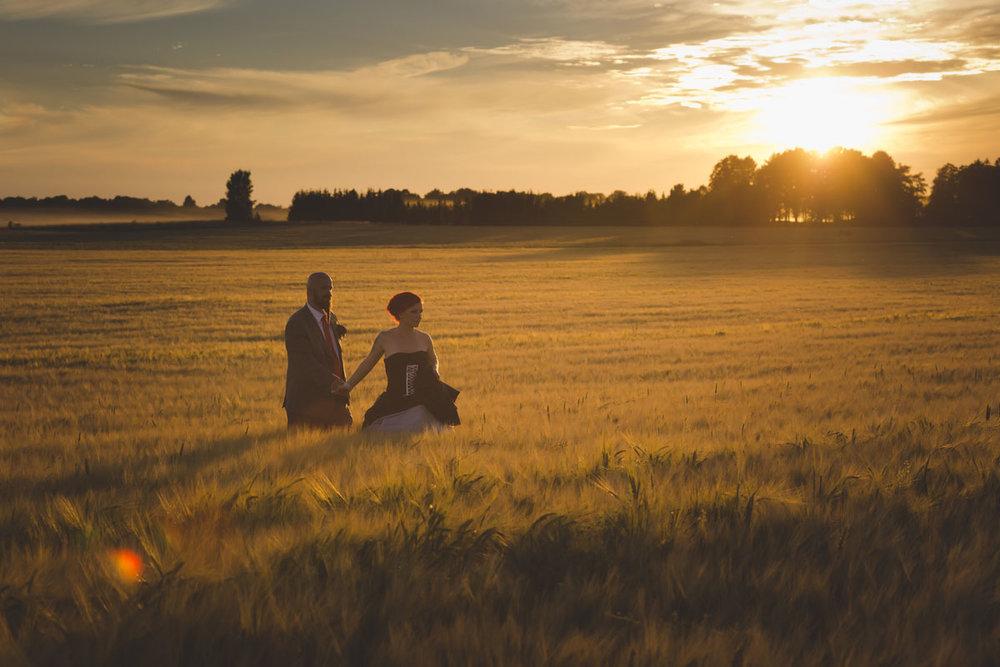 best-wedding-photographer-104-wedding-photographer-tartu.jpg
