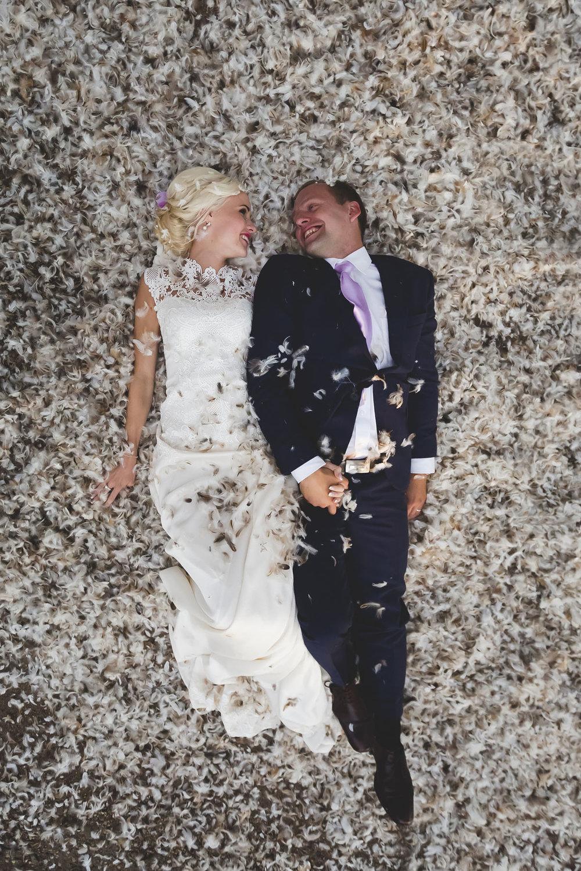 best-wedding-photographer-103-wedding-photographer-tartu.jpg