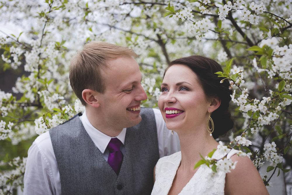 best-wedding-photographer-106-wedding-photographer-tartu.jpg