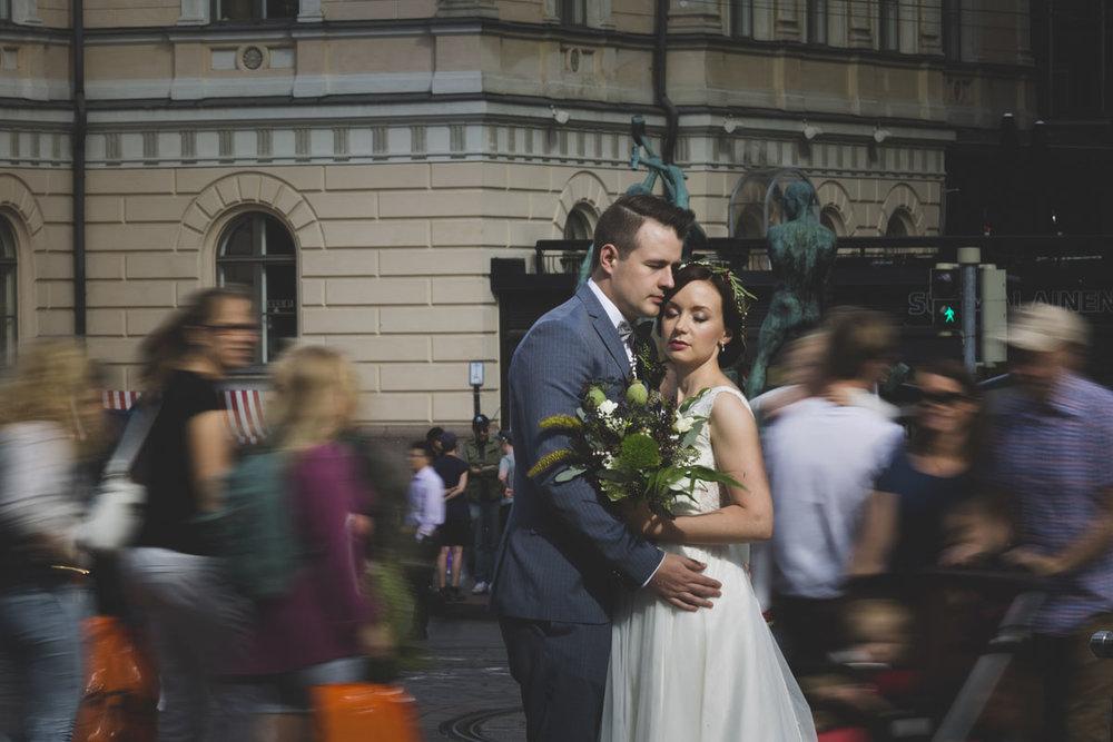 best-wedding-photographer-110-wedding-photographer-tartu.jpg