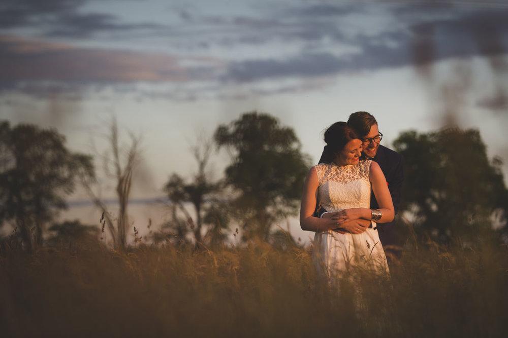 best-wedding-photographer-112-beautiful-wedding-photos.jpg
