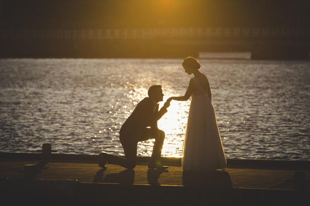 best-wedding-photographer-117-beautiful-wedding-photos.jpg