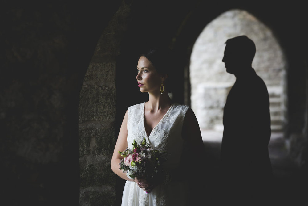 best-wedding-photographer-028-estonian-wedding-photographer.jpg