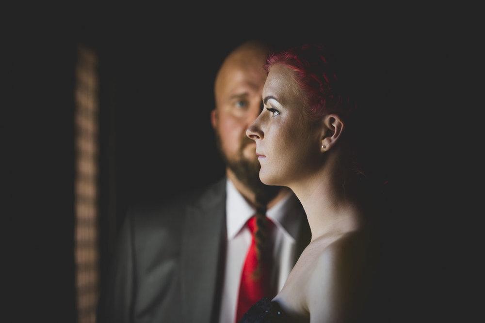 best-wedding-photographer-032-estonian-wedding-photographer.jpg