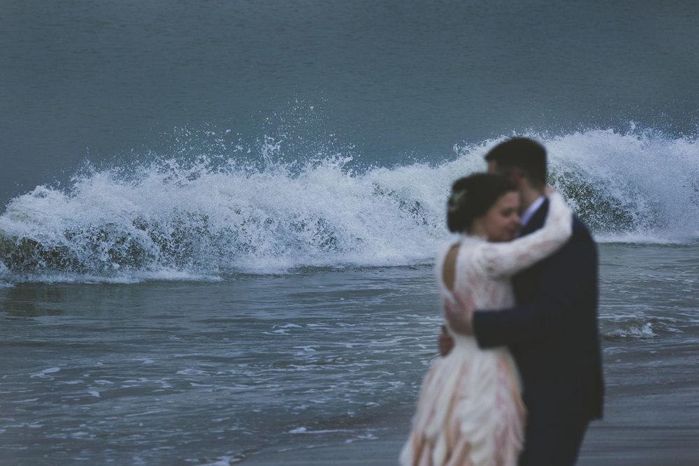 best-wedding-photographer-035-estonian-wedding-photographer.jpg