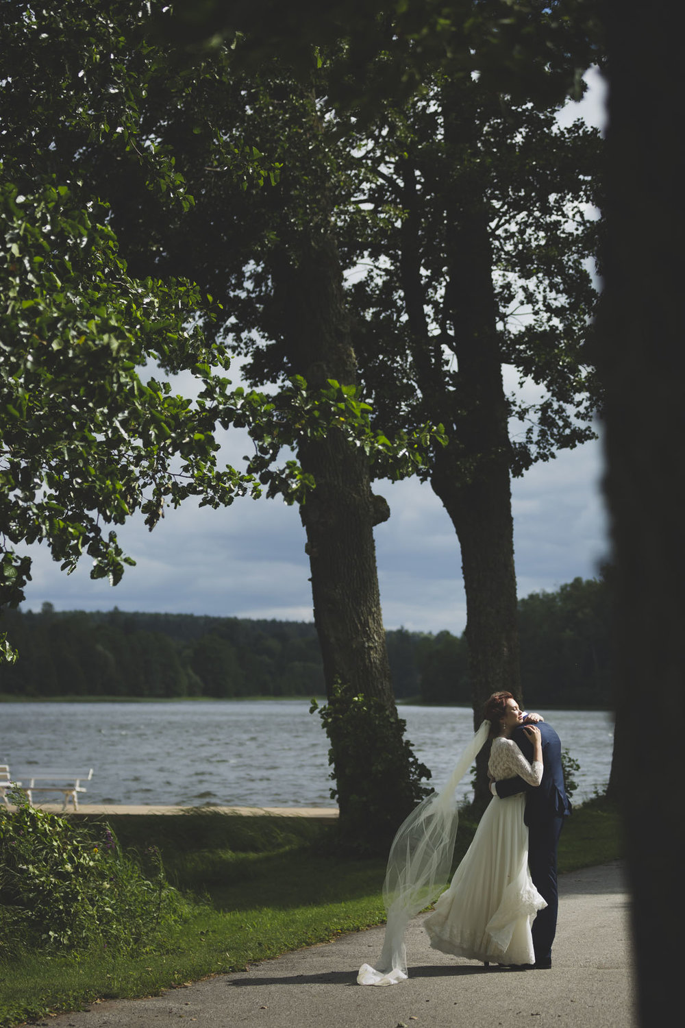 best-wedding-photos-104-wedding-in-estonia.jpg