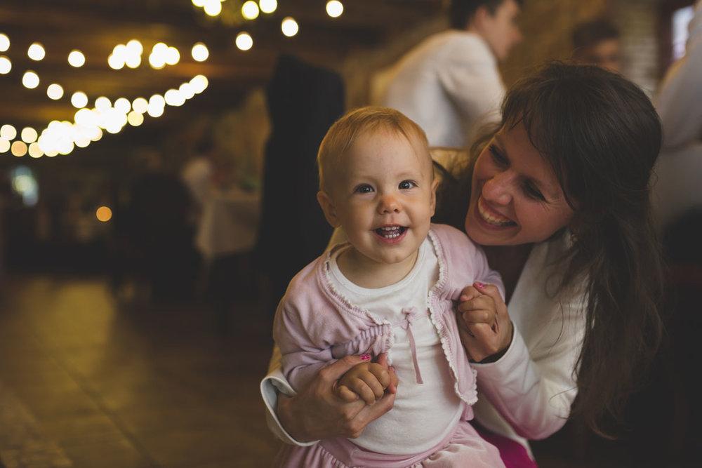 best-wedding-photos-150-estonia-wedding-photographer.jpg