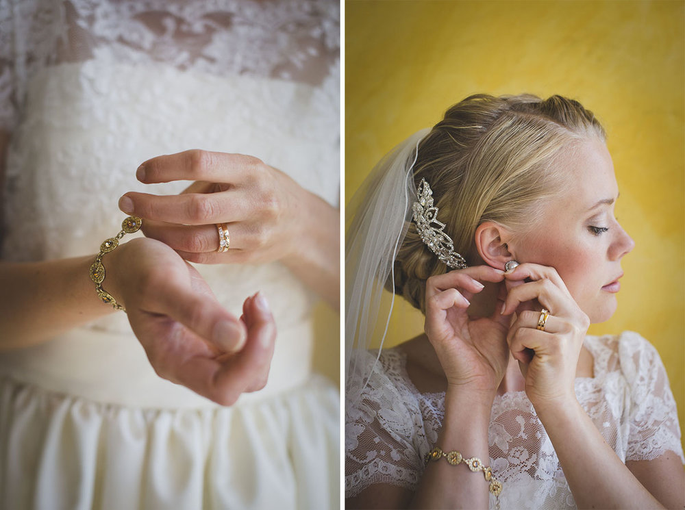 austria-wedding-photographer-014-wedding-photographer-Valdur-Rosenvald.jpg