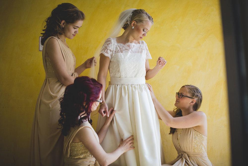 austria-wedding-photographer-017-wedding-photographer-Valdur-Rosenvald.jpg