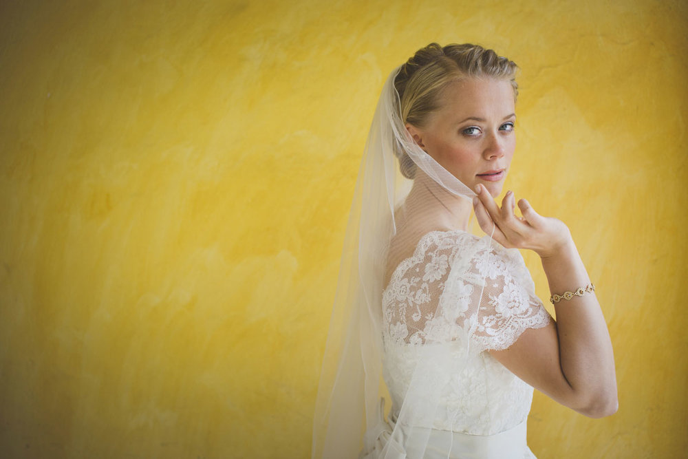 austria-wedding-photographer-021-wedding-photographer-Valdur-Rosenvald.jpg