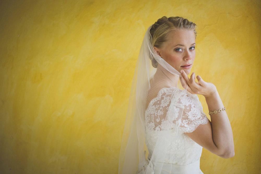 austria-wedding-photographer-021-wedding-photographer-Valdur-Rosenvald.jpg