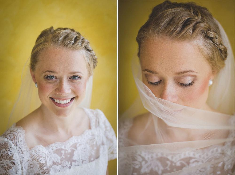 austria-wedding-photographer-022-wedding-photographer-Valdur-Rosenvald.jpg