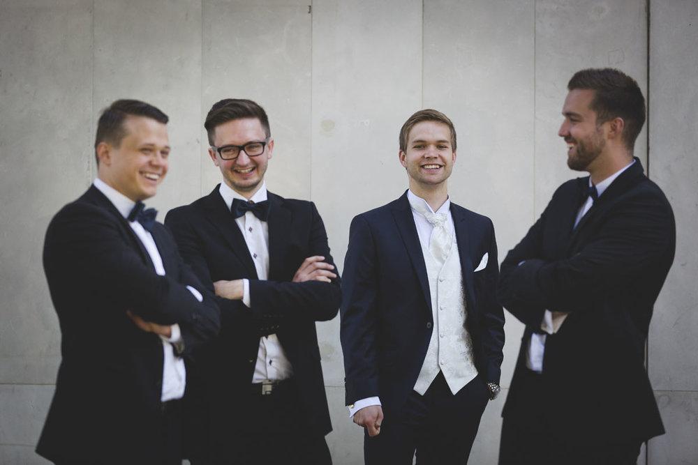 austria-wedding-photographer-024-wedding-photographer-Valdur-Rosenvald.jpg