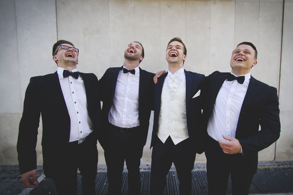 austria-wedding-photographer-026-wedding-photographer-Valdur-Rosenvald.jpg