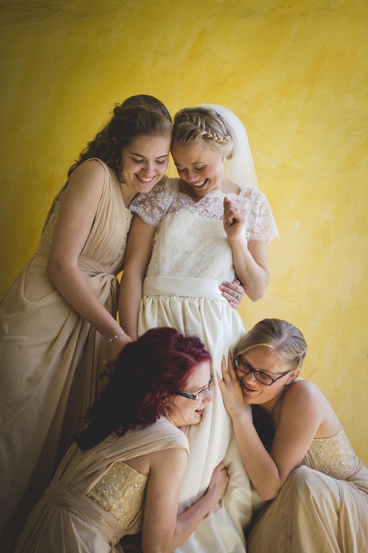 austria-wedding-photographer-025-wedding-photographer-Valdur-Rosenvald.jpg