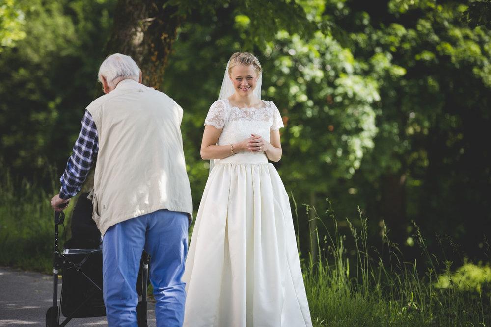 austria-wedding-photographer-027-wedding-photographer-Valdur-Rosenvald.jpg