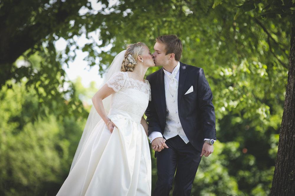 austria-wedding-photographer-029-wedding-photographer-Valdur-Rosenvald.jpg