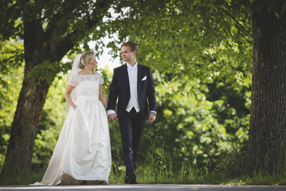 austria-wedding-photographer-030-wedding-photographer-Valdur-Rosenvald.jpg