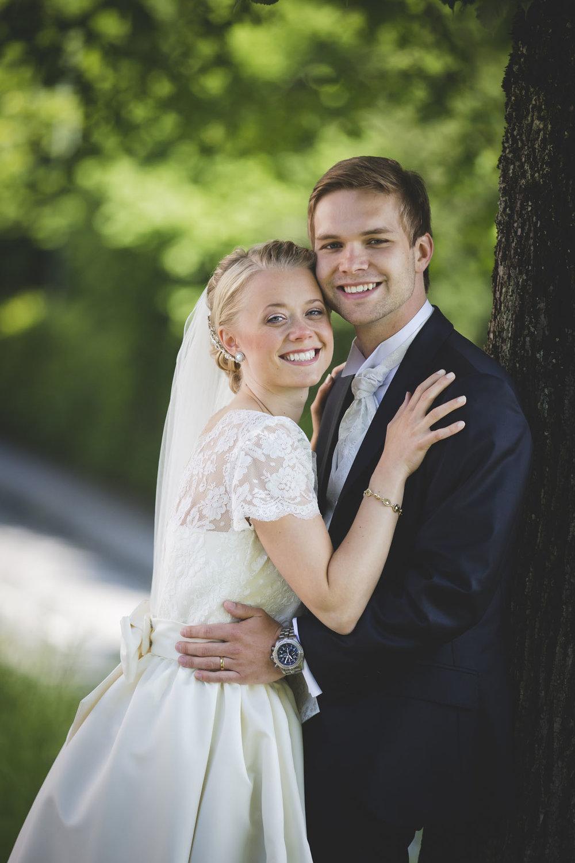 austria-wedding-photographer-031-wedding-photographer-Valdur-Rosenvald.jpg