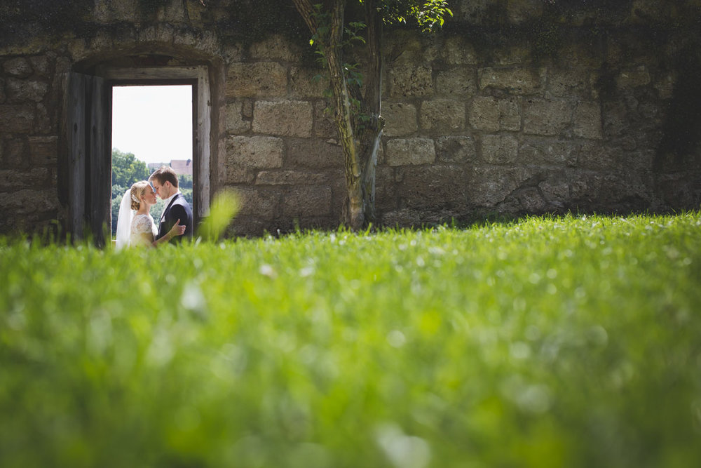 austria-wedding-photographer-033-best-wedding-photographer.jpg