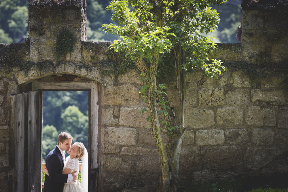 austria-wedding-photographer-034-best-wedding-photographer.jpg