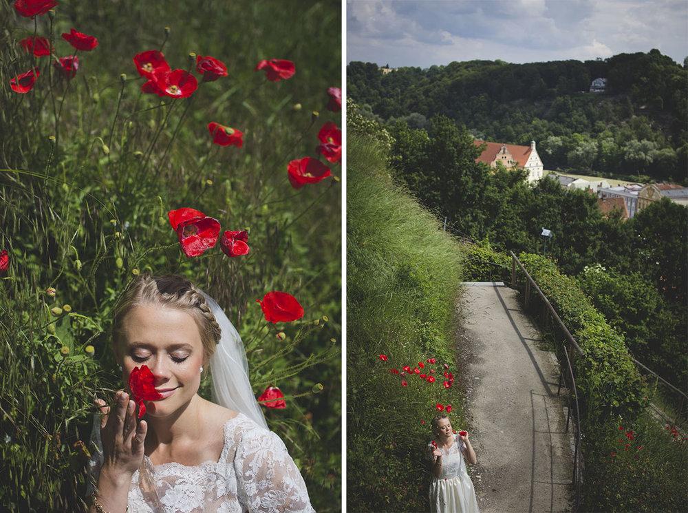 austria-wedding-photographer-035-best-wedding-photographer.jpg