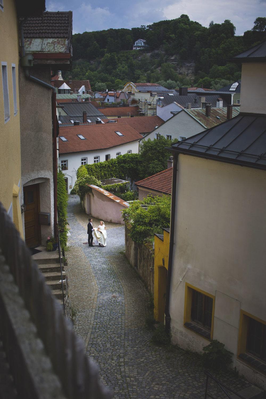 austria-wedding-photographer-037-best-wedding-photographer.jpg