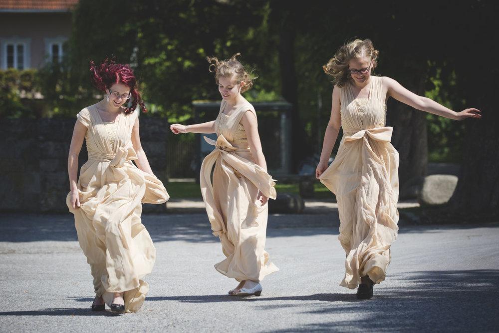 austria-wedding-photographer-040-best-wedding-photographer.jpg
