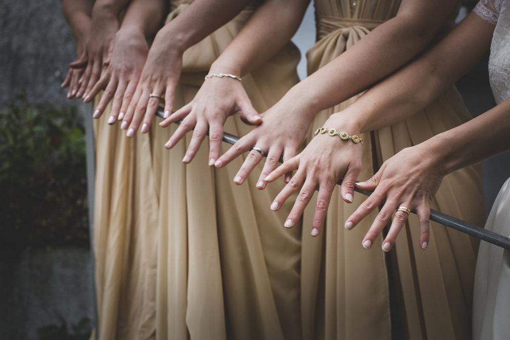 austria-wedding-photographer-041-best-wedding-photographer.jpg