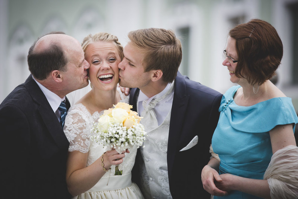 austria-wedding-photographer-044-best-wedding-photographer.jpg