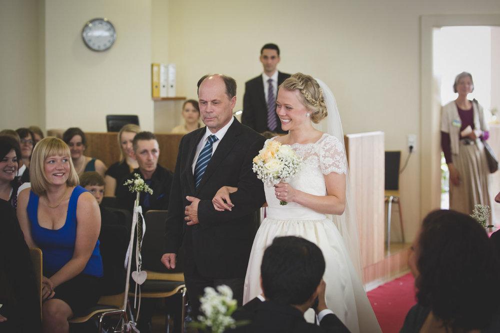 austria-wedding-photographer-056-best-wedding-photographer.jpg