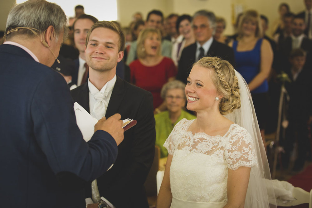 austria-wedding-photographer-065-wedding-photos.jpg