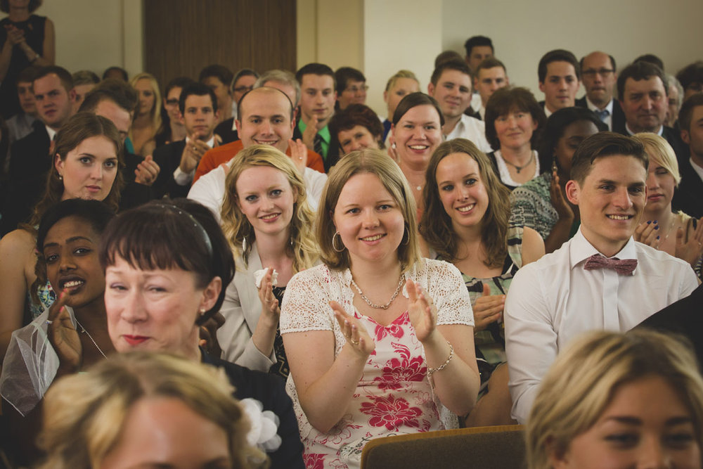 austria-wedding-photographer-067-wedding-photos.jpg