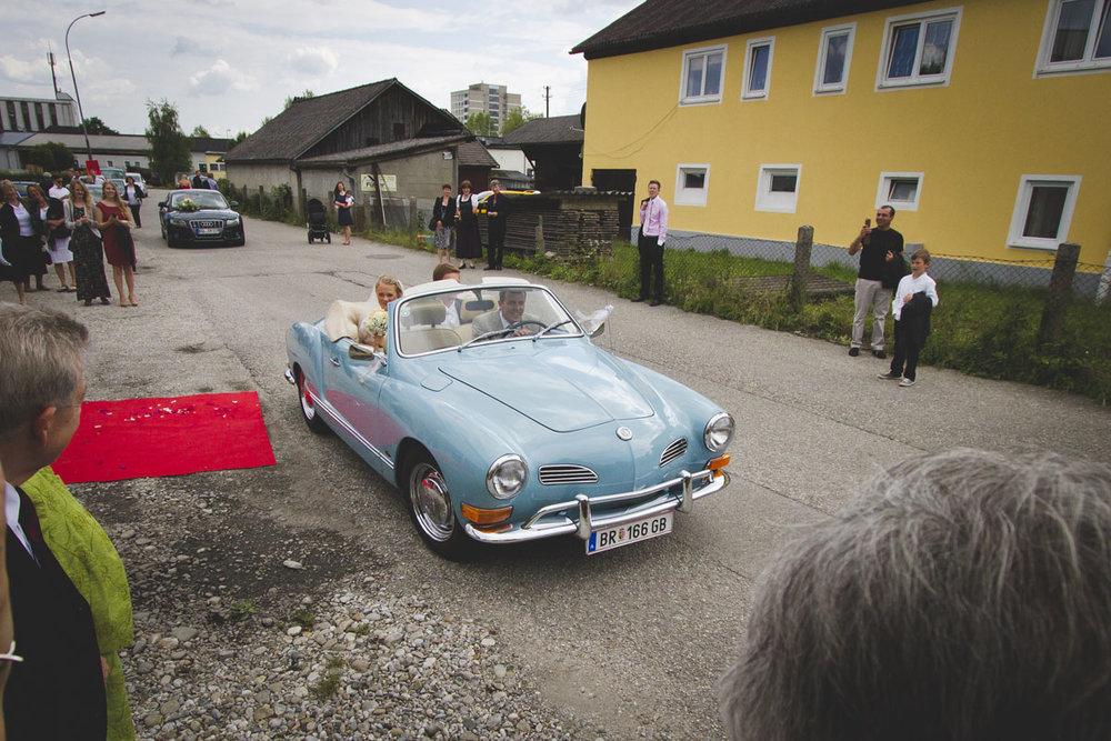 austria-wedding-photographer-072-wedding-photos.jpg