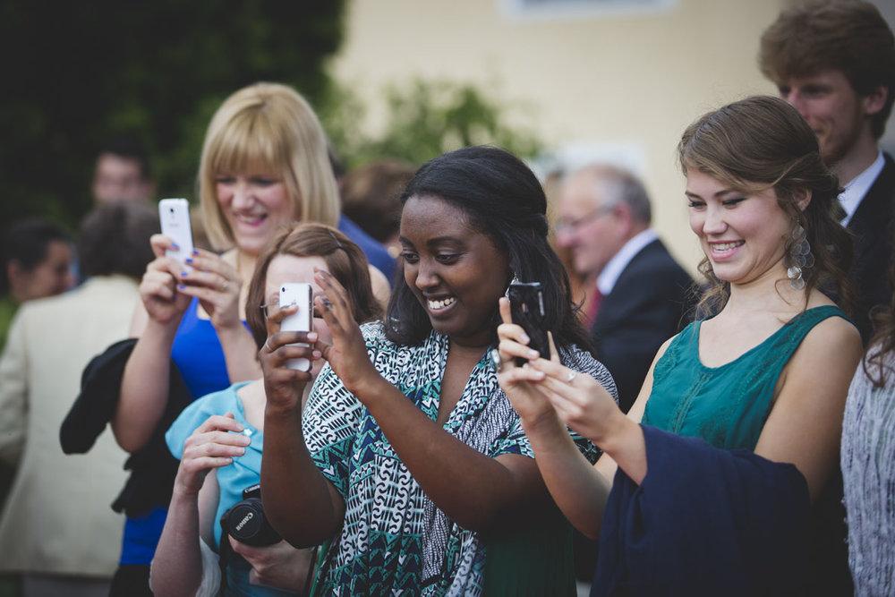 austria-wedding-photographer-073-wedding-photos.jpg