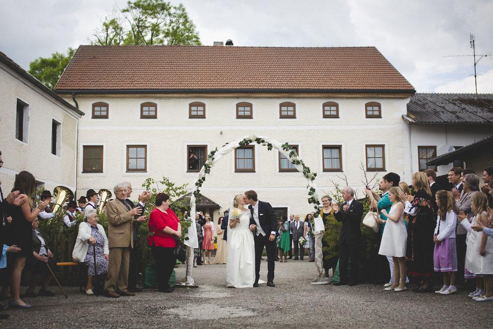 austria-wedding-photographer-076-wedding-photos.jpg