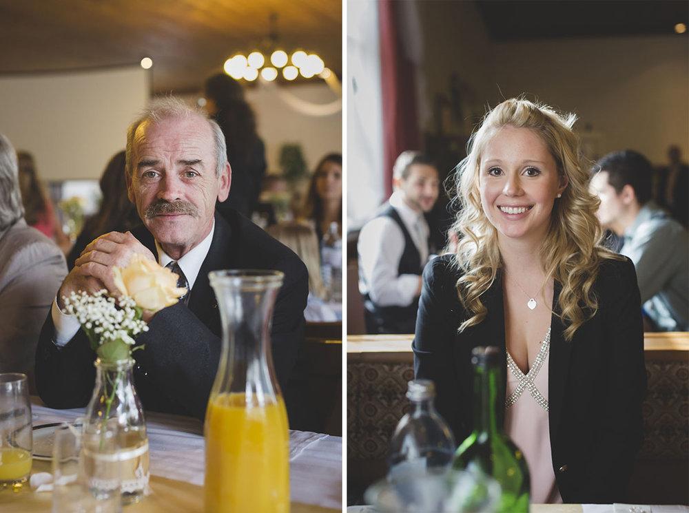 austria-wedding-photographer-078-wedding-photos.jpg