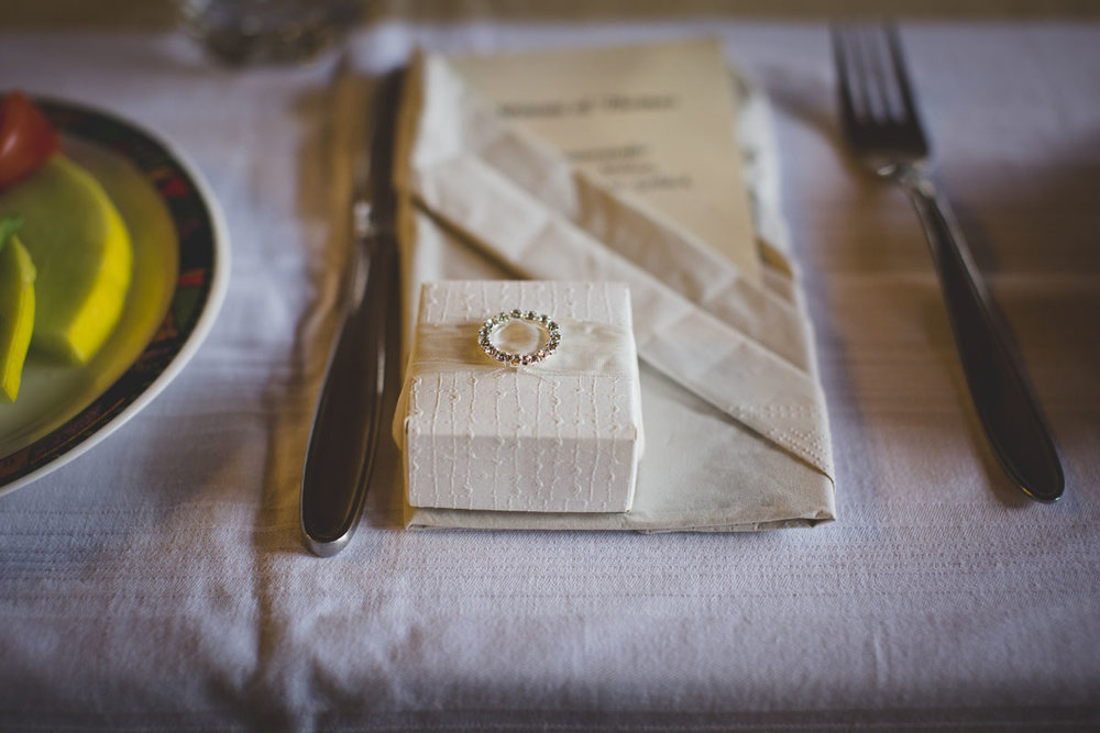 austria-wedding-photographer-080-wedding-photos.jpg