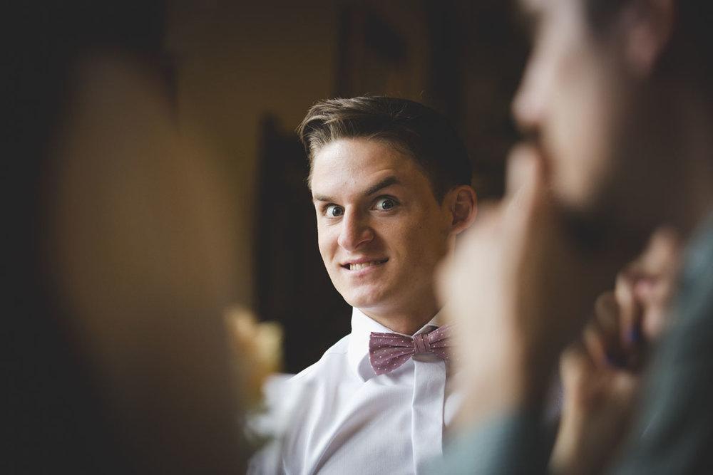 austria-wedding-photographer-083-wedding-photos.jpg